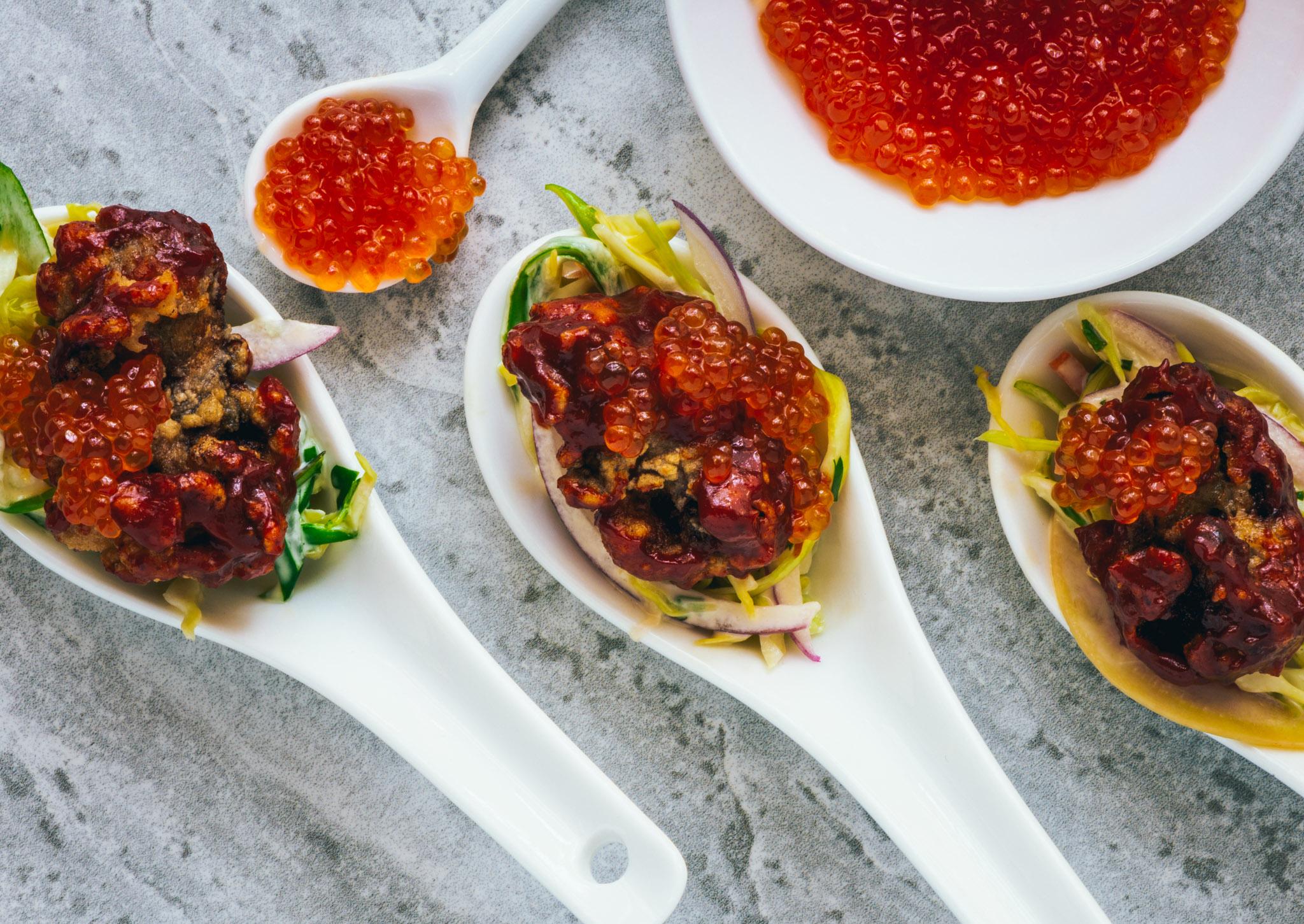 Korean Fried Oyster-047.jpg