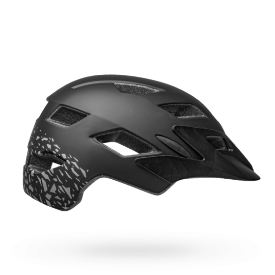 bell-sidetrack-mips-youth-bike-helmet-fragments-matte-black-silver-right.png