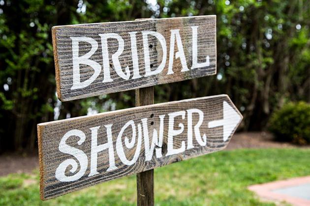 bridal-shower-timing-630.jpg