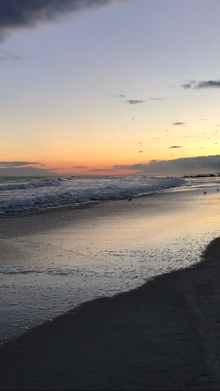 beachgram.PNG