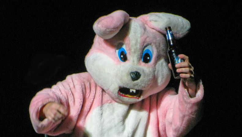 Easter-bunny-drinking.jpg
