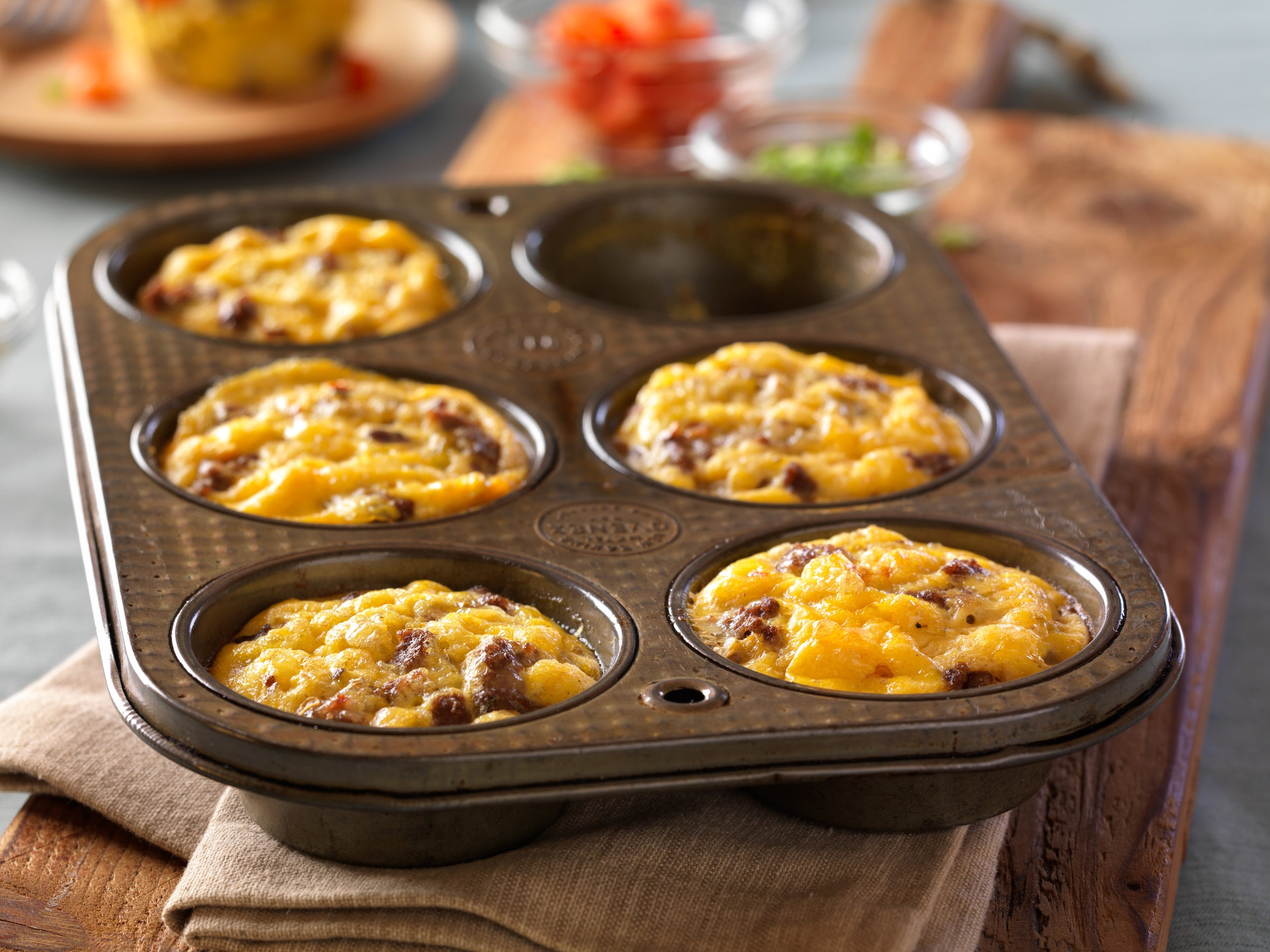 beef-sausage-egg-muffin-cups.jpg