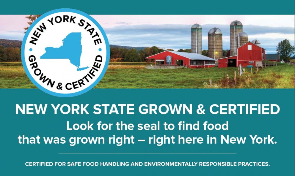 NYS Grown and Certified.jpg
