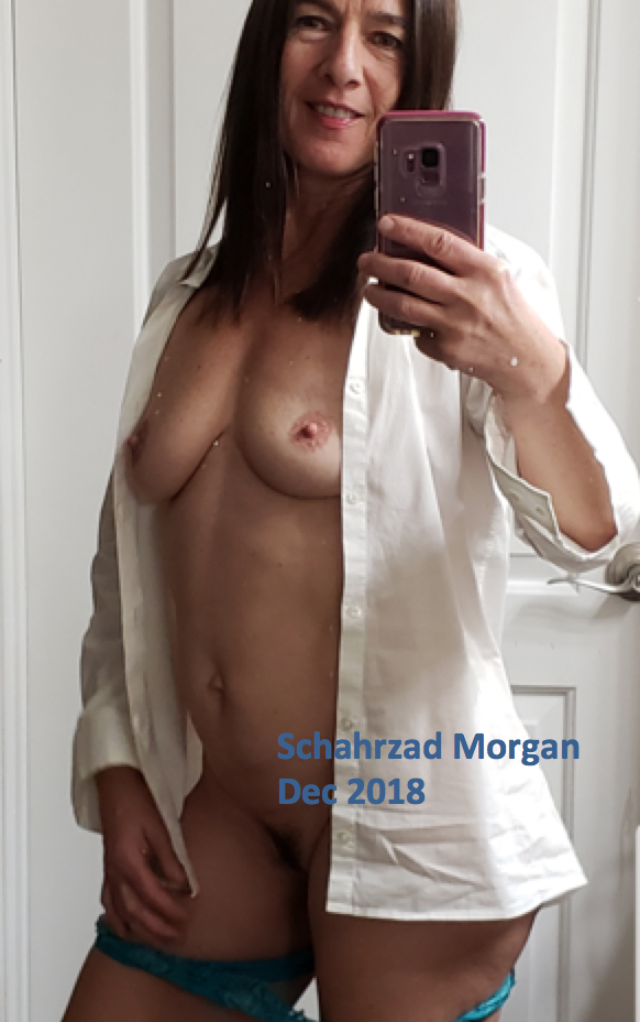 Screen Shot 2019-01-28 at 4.15.02 PM.png