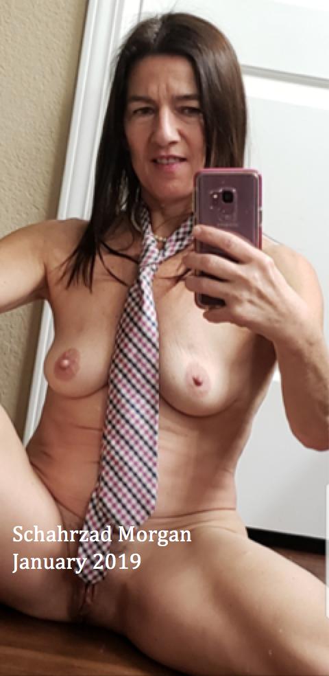 nude w tie screenshot.png