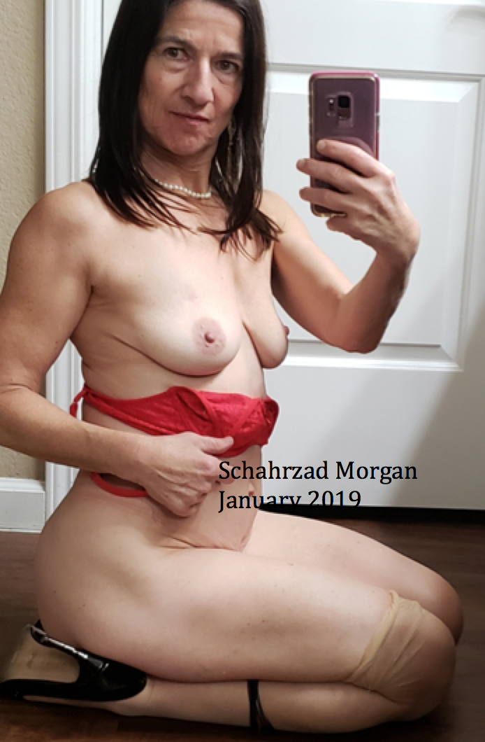 screenshot naked w red bra.png