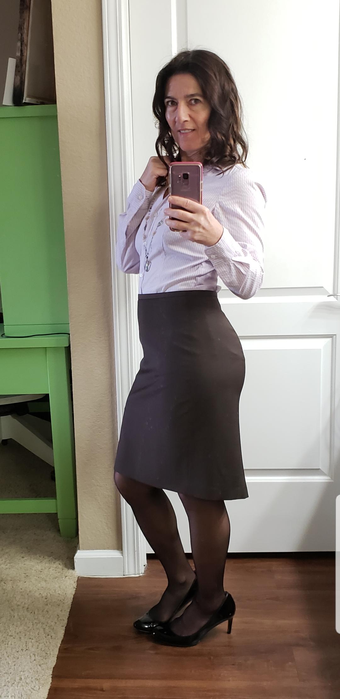 skirt and blouse feb 3 2019.jpg