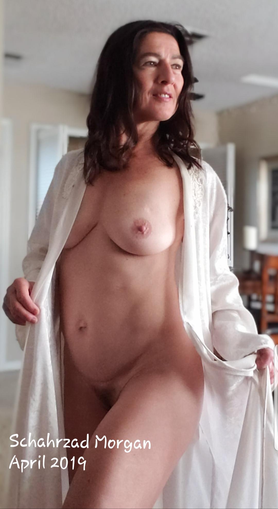 nude w bathrobe signed.jpg