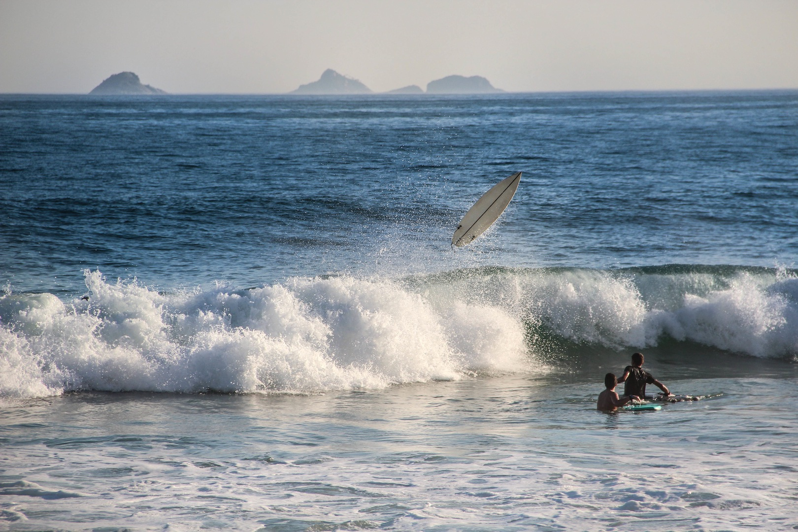 Ipanema Beach 2.jpg