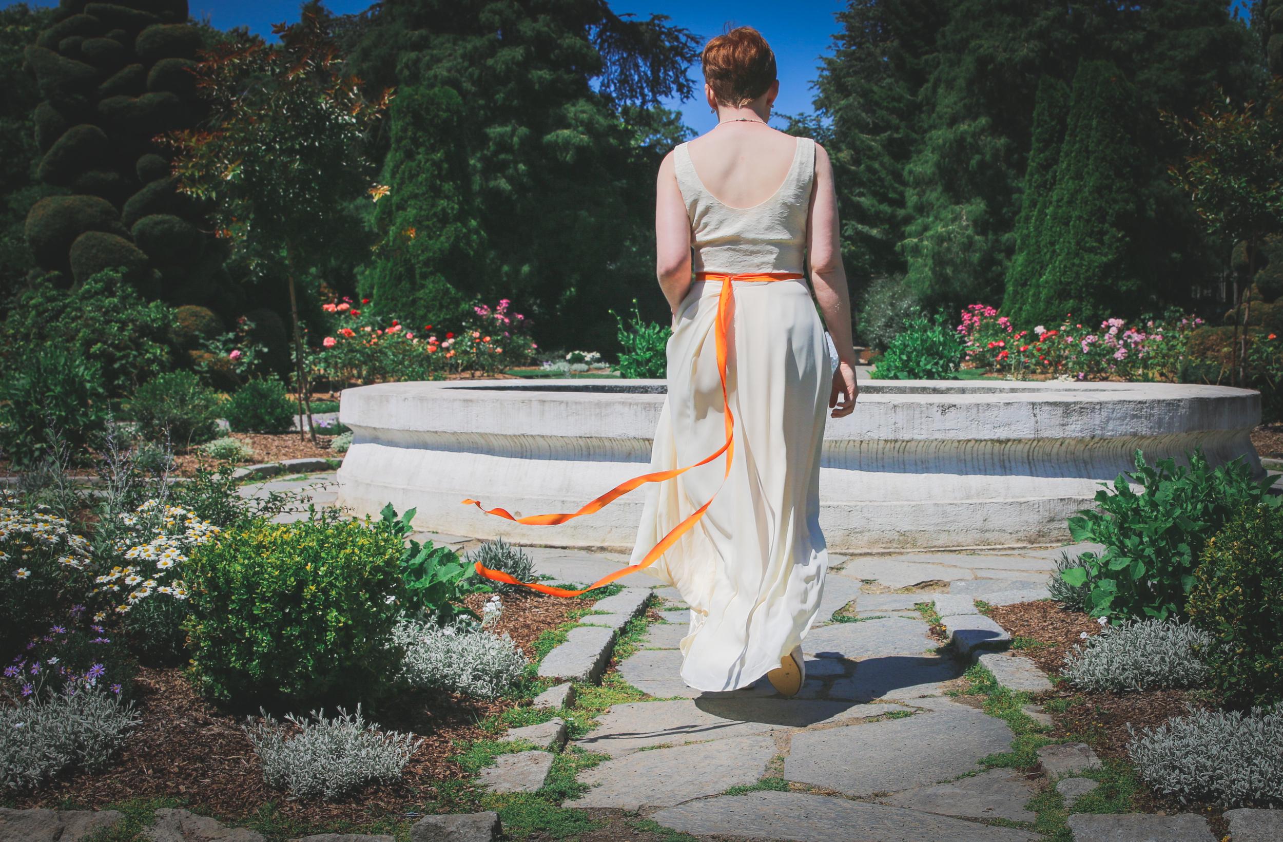 A_M_Wedding-34.jpg
