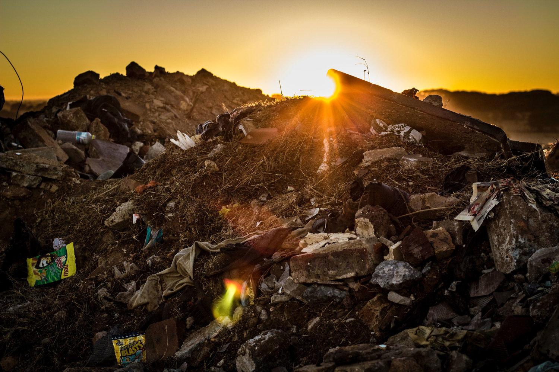 general-motors-landfill-free-initiative.jpg