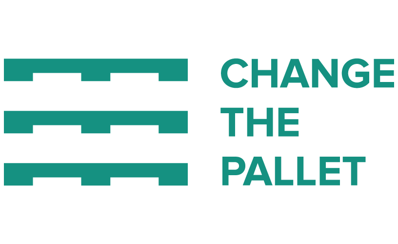 change-the-pallet-logo-letter.png