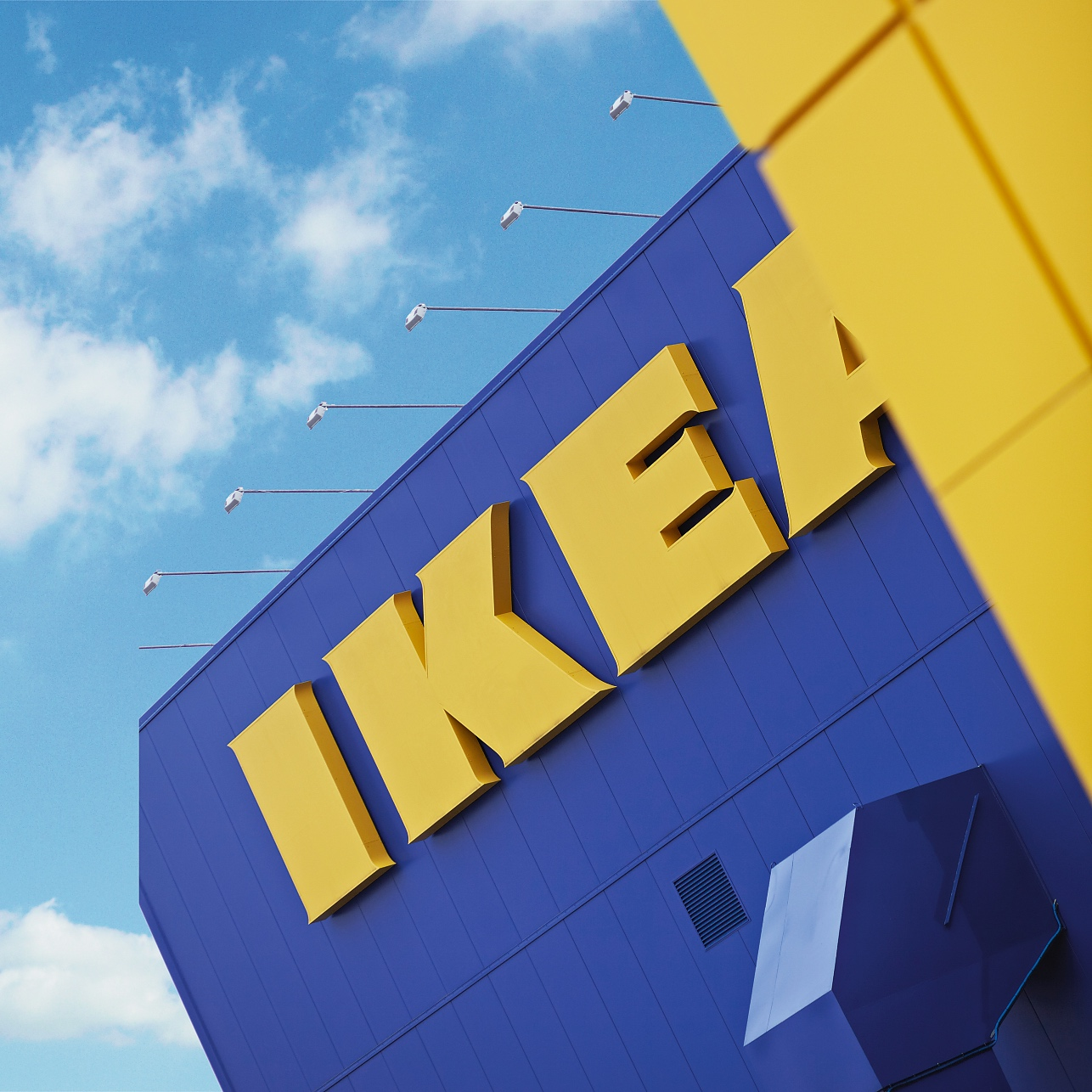 Photo by IKEA
