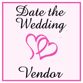 Date the Wedding Icon