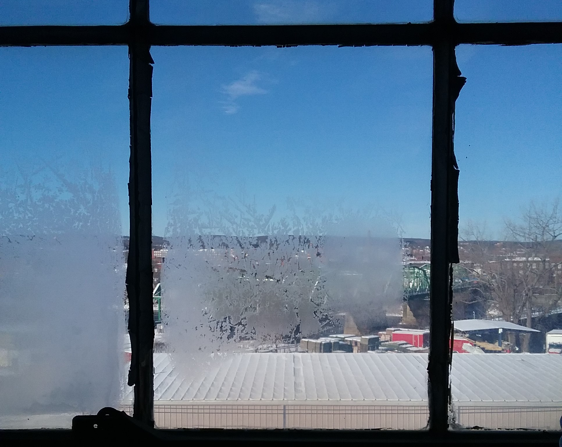 Winter Day from the 4th Floor.jpg