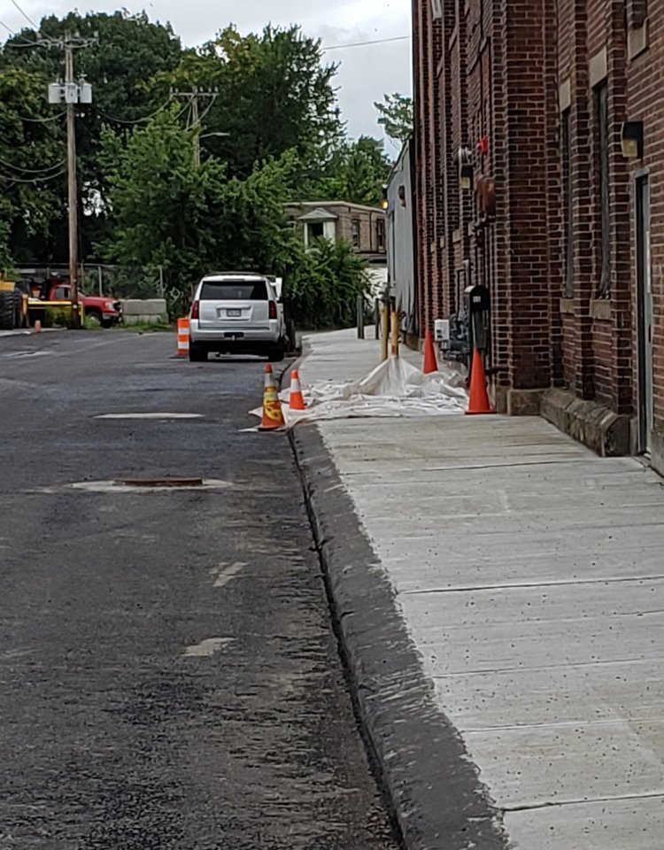 Street-Sidewalk.jpg