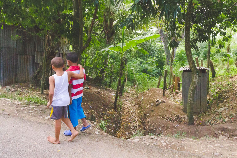 Christian-Schaffer-Dominican-Republic-Caribbean-Children.jpg