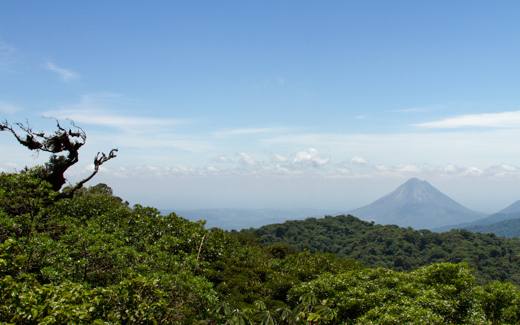 Christian-Schaffer-Costa-Rica-Jungle-Volcano.jpg