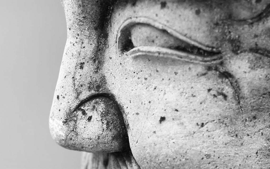 Christian-Schaffer-Asia-Thailand-Bangkok-Wat-Pho.jpg