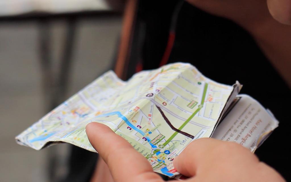 Christian-Schaffer-Asia-Thailand-Bangkok-Street-Map.jpg