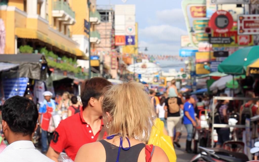 Christian-Schaffer-Asia-Thailand-Bangkok-Khao-San-Road-001.jpg