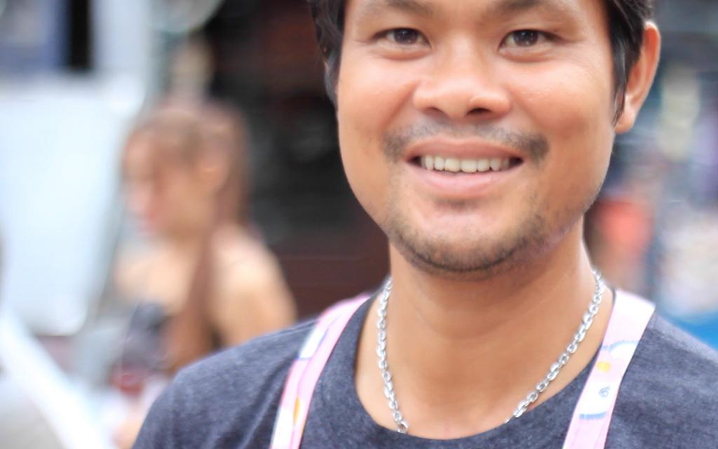 Christian-Schaffer-Asia-Thailand-Bangkok.jpg