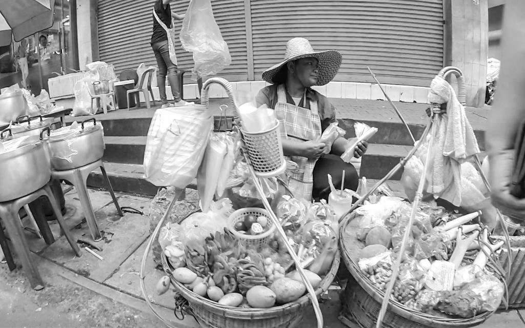 Christian-Schaffer-Asia-Thailand-Bangkok-Street-001.jpg