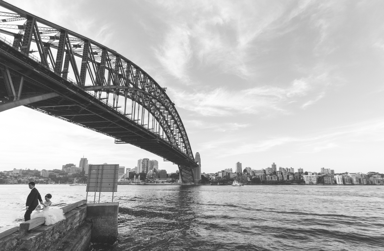 Christian-Schaffer-Australia-Sydney-Bridge.jpg