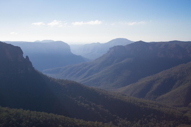 Christian-Schaffer-Australia-Blue-Mountains.jpg