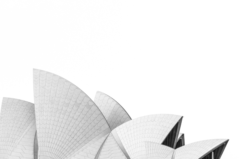 Christian-Schaffer-Australia-Sydney-Opera-House.jpg