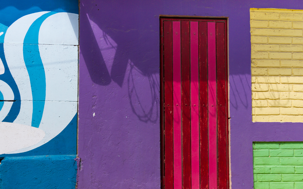 Christian-Schaffer-Nicaragua-008.jpg