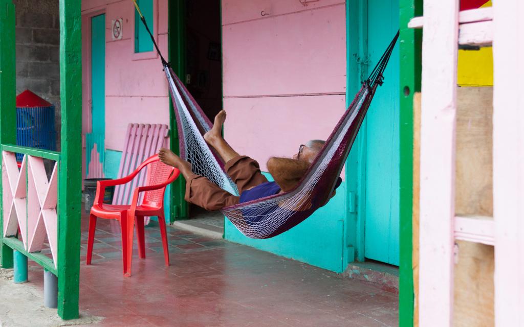 Christian-Schaffer-Nicaragua-007.jpg