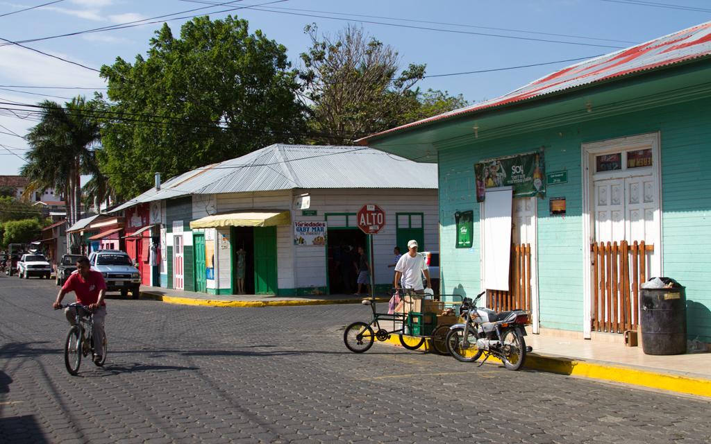 Christian-Schaffer-Nicaragua-002.jpg