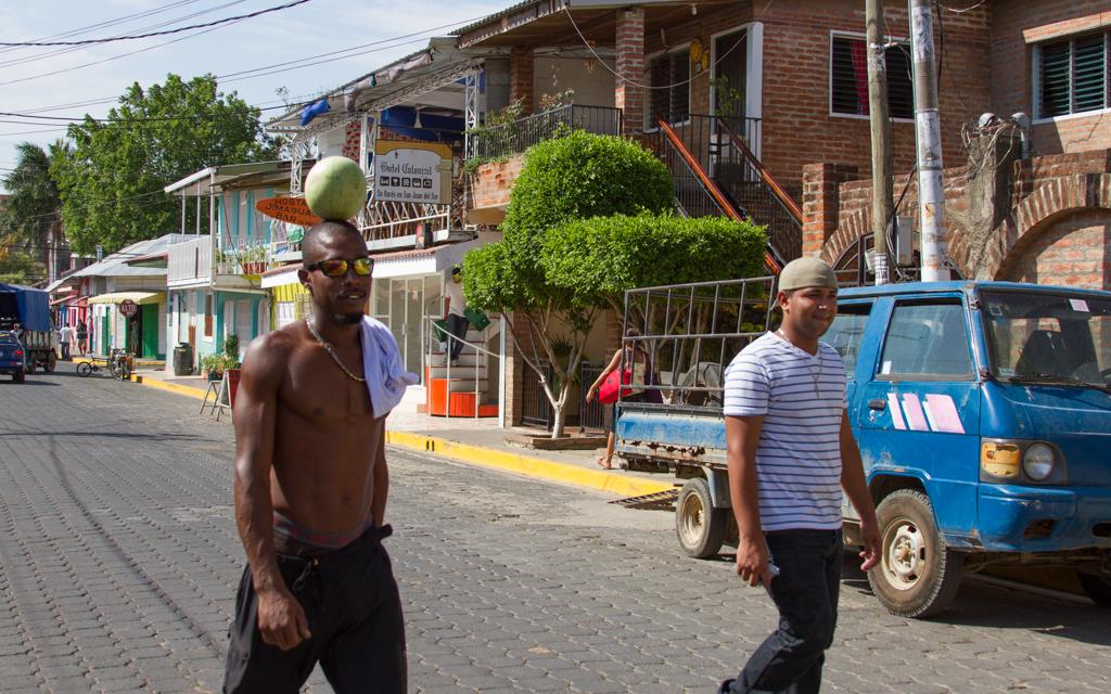 Christian-Schaffer-Nicaragua-001.jpg