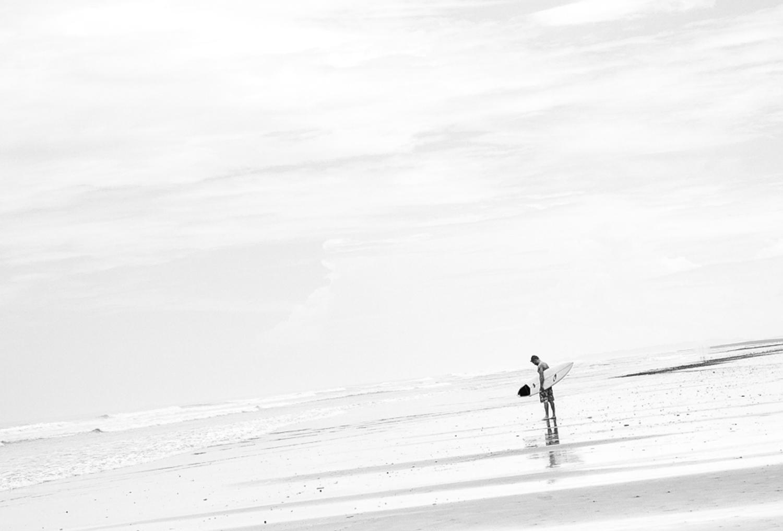 Christian-Schaffer-Costa-Rica-Dominical-Beach-Surf-005.jpg