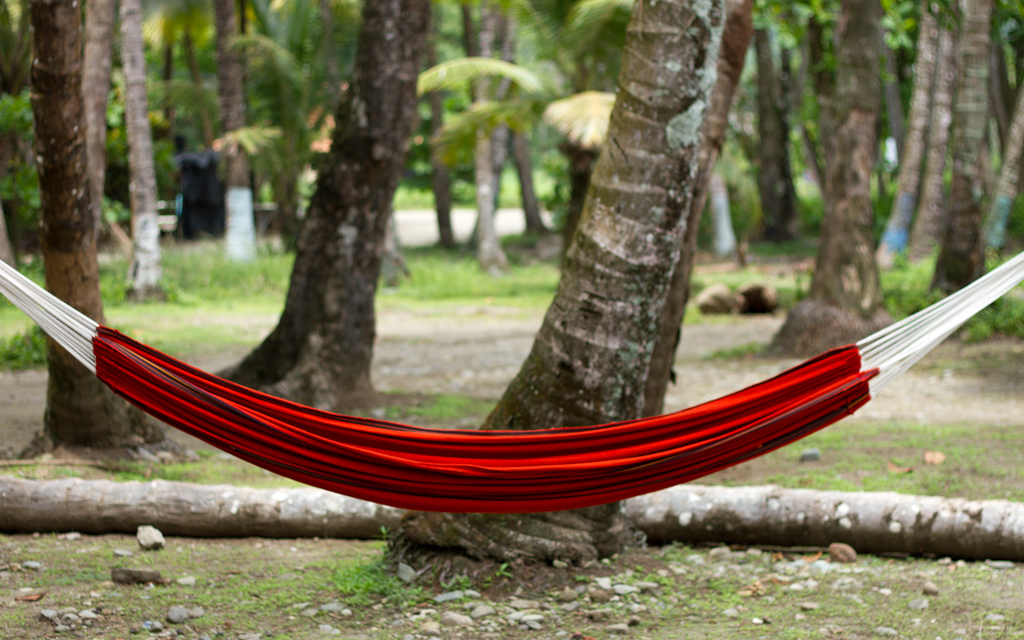 Christian-Schaffer-Costa-Rica-Dominical-Beach-Hammock.jpg