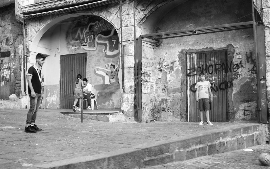 Christian-Schaffer-Italy-Naples-001.jpg