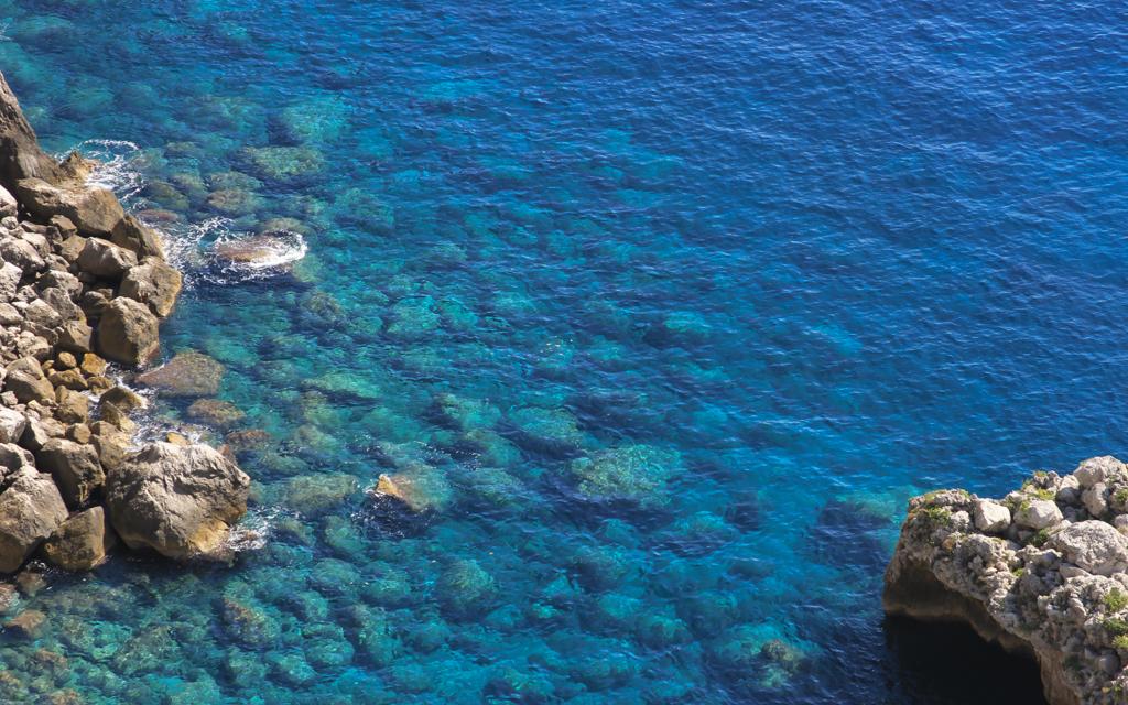 Christian-Schaffer-Italy-Capri-001.jpg