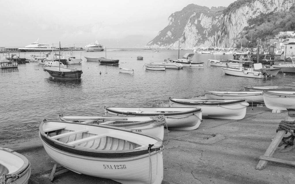 Christian-Schaffer-Italy-Capri-002.jpg