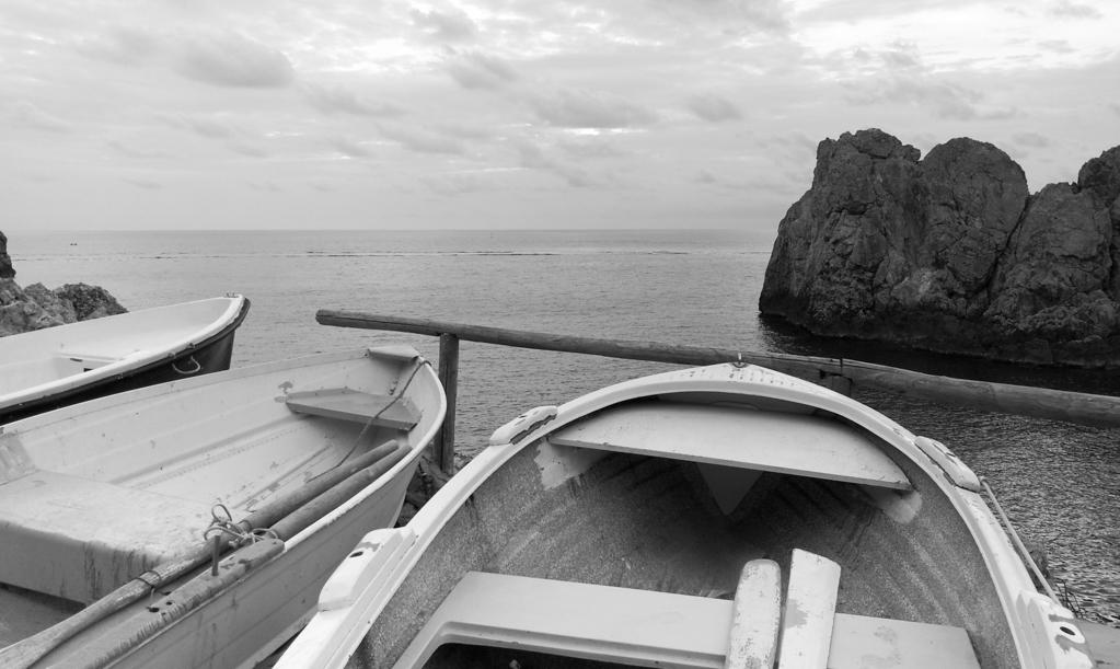 Christian-Schaffer-Italy-Capri-009.jpg