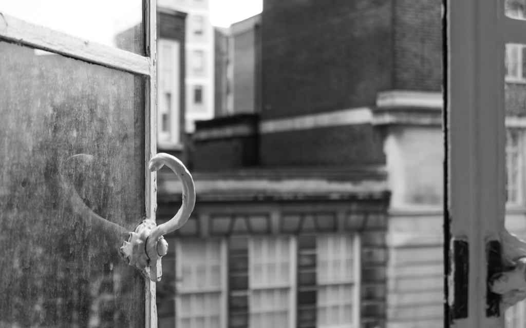 Christian-Schaffer-England-London-001.jpg