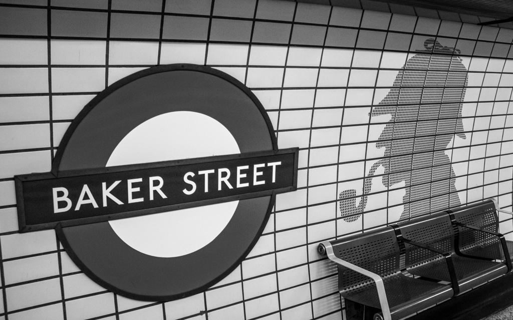 Christian-Schaffer-England-London-004.jpg