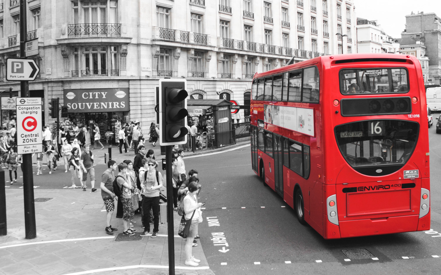 Christian-Schaffer-England-London-Bus.jpg