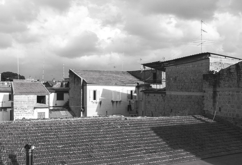 Christian-Schaffer-Italy-Naples-Clouds.jpg