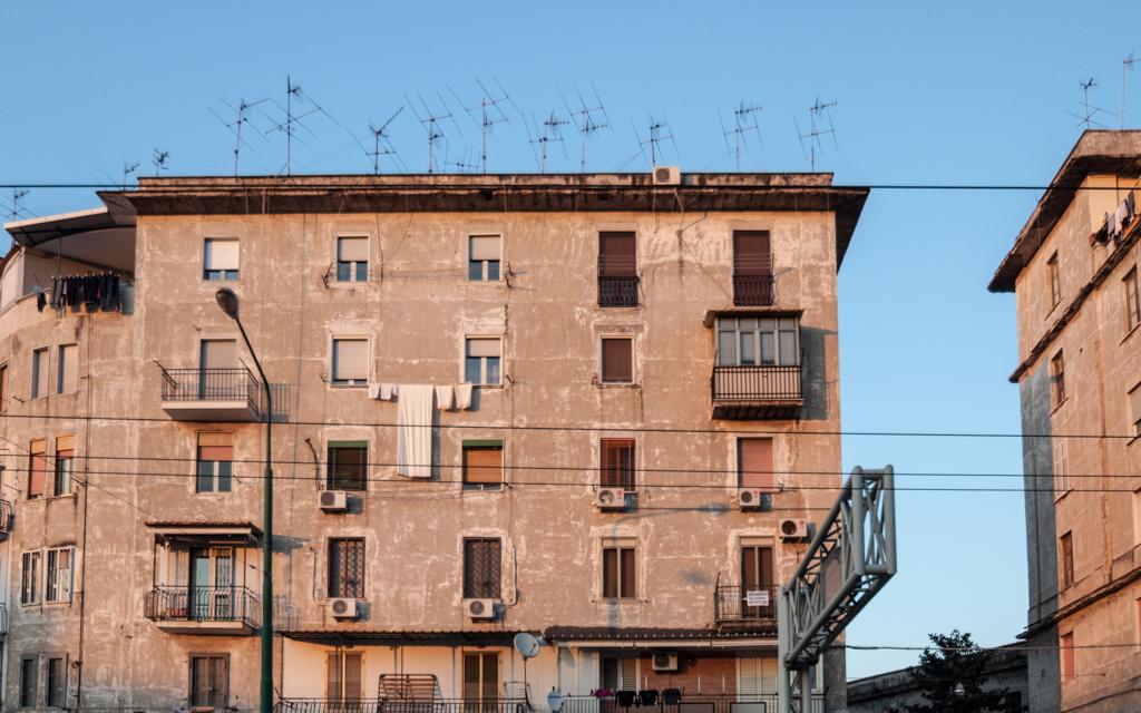 Christian-Schaffer-Italy-Naples-003.jpg