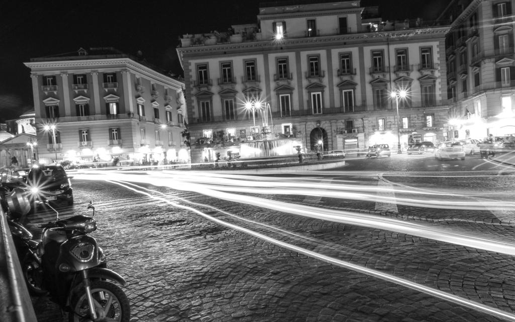 Christian-Schaffer-Italy-Naples-008.jpg