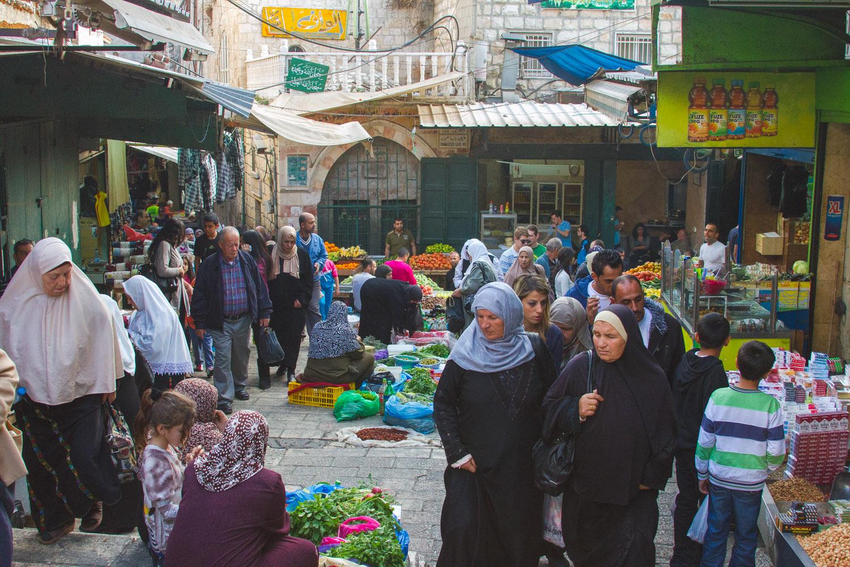 Christian-Schaffer-Israel-Jerusalem-Market-002.jpg
