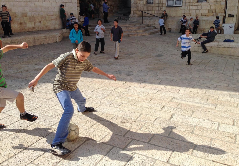 Christian-Schaffer-Israel-Jerusalem-005.jpg