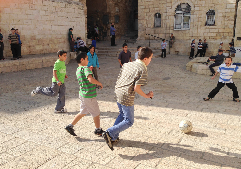 Christian-Schaffer-Israel-Jerusalem-006.jpg