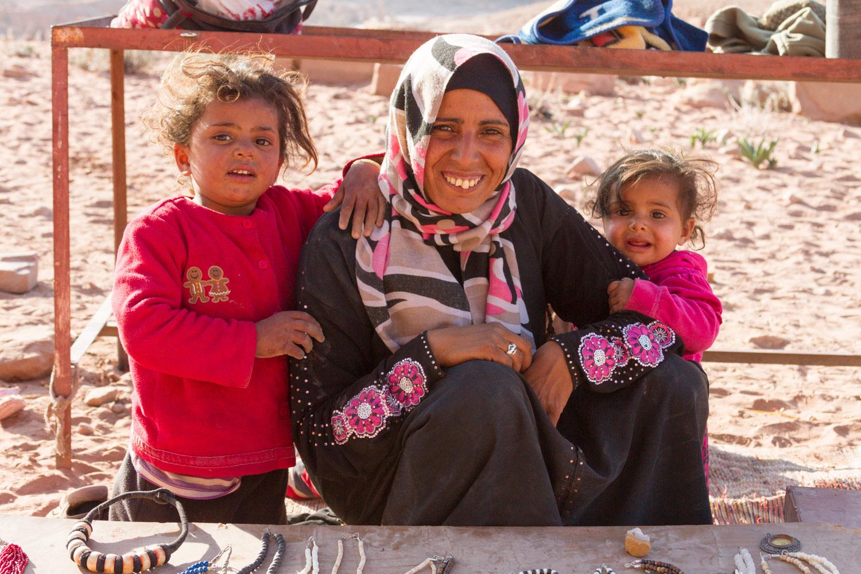 Christian-Schaffer-Jordan-Petra-Bedouin-Family.jpg